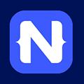 nativeScript.png